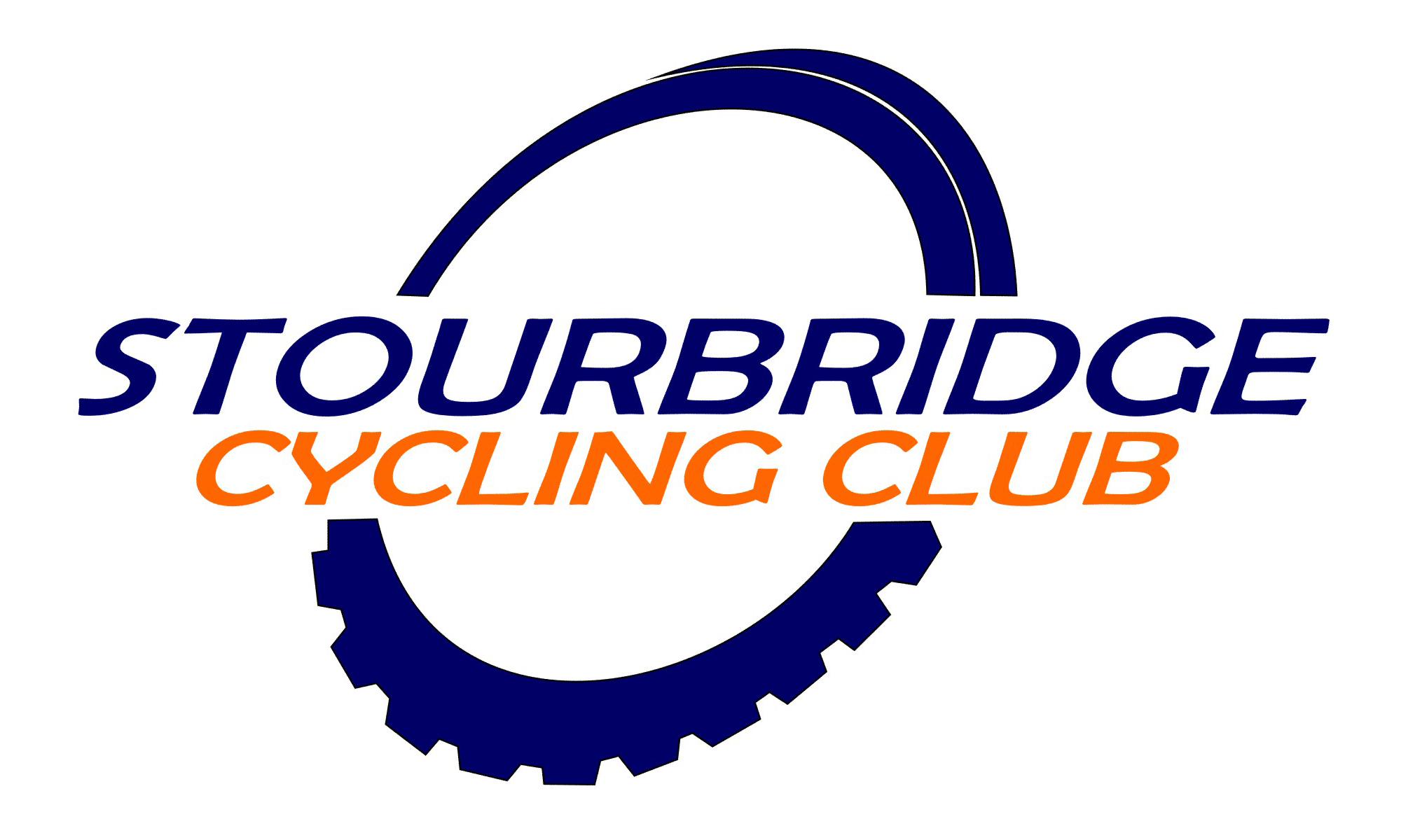 Stourbridge Cycling Club